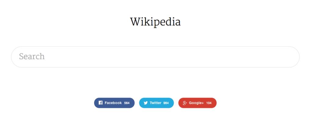 Diseño Minimalista Wikipedia