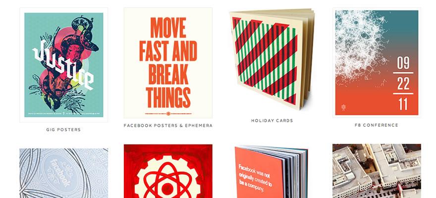 Portafolio de Diseño: ideas para tener uno de categoría global