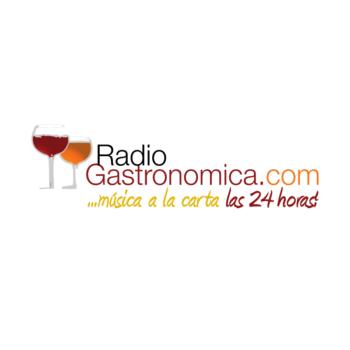 LOGO RADIOGASTRONOMICA