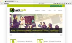 MAUNAMEDIA.COM