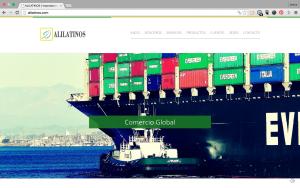 ALILATINOS.COM