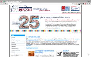 DBACCESS.COM