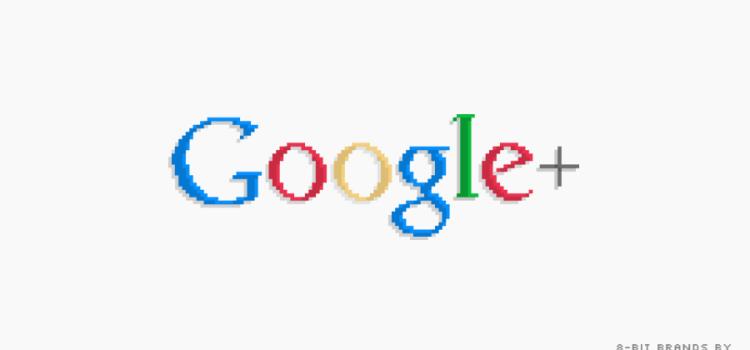 Google+ ha muerto tal como lo conocíamos