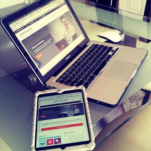webdesign-jesusmaceira.com