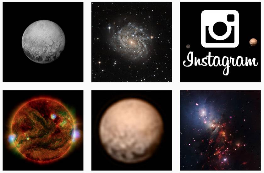 Tips para aumentar visibilidad en Instagram