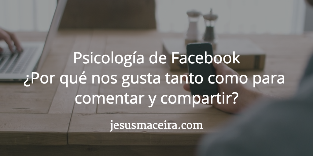 psicologia-de-facebook-01
