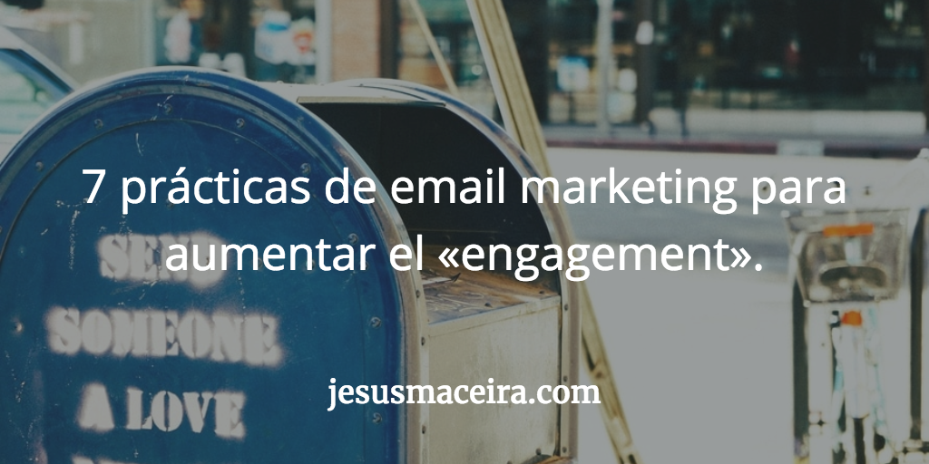 practicas-email-marketing-engagement