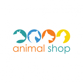LOGO-ANIMAL-SHOP