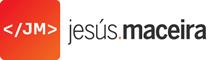 JESÚS MACEIRA