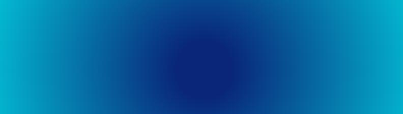 gradiente radial