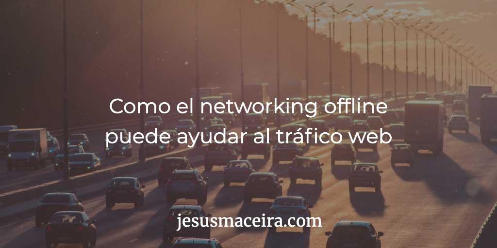 mas trafico web