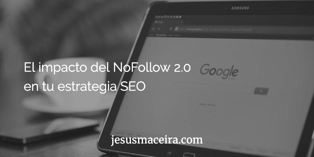 No Follow 2.0