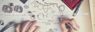 Cómo diseñar «robando» inspiración e impulsar la creatividad