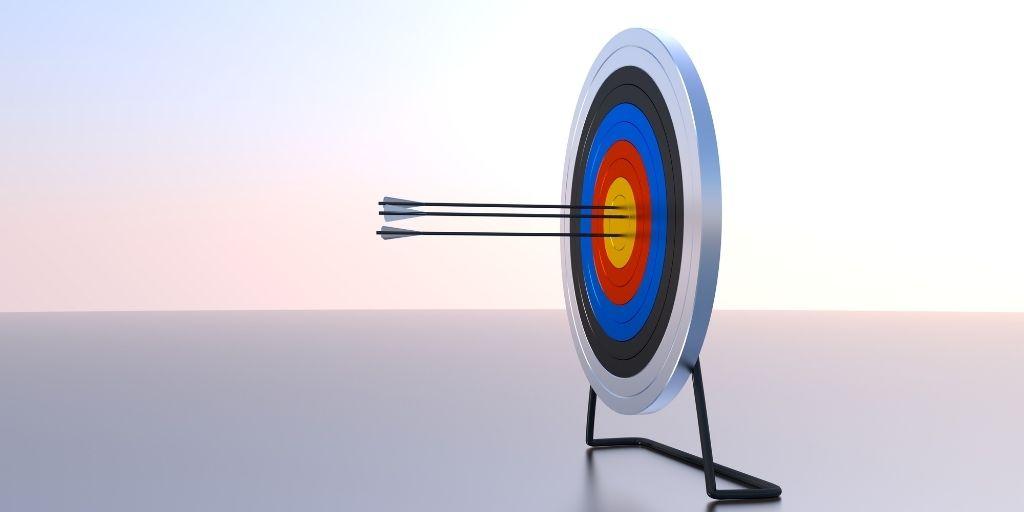 competencias de marketing digital