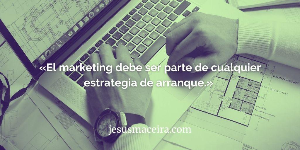 habilidades de marketing digital para emprendedores