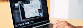 Diseño Web Inclusivo: una guía para iniciarte en esta disciplina.