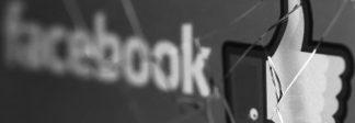 La muerte de Facebook, aún no está muerta pero lo hará pronto